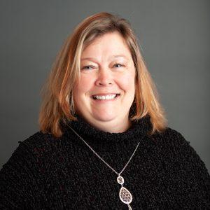 Kari Kessler