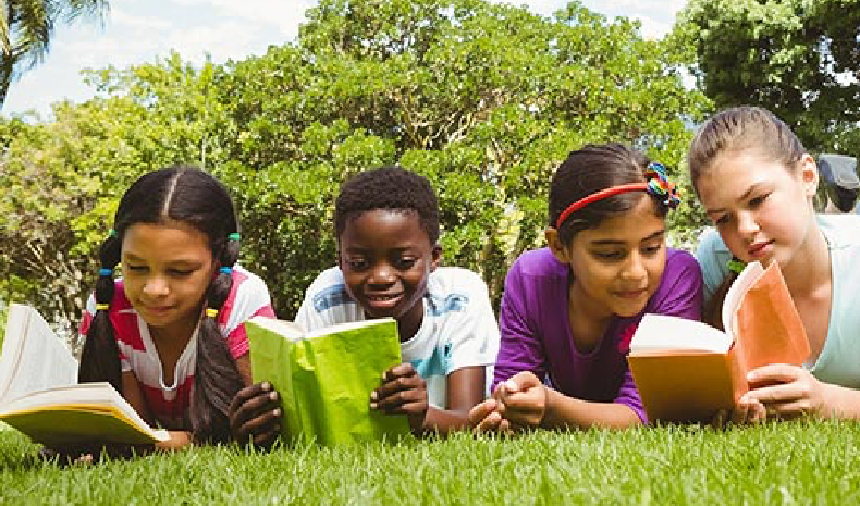 Personalized Summer Learning Opportunities for Students