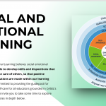 Social Emotional Learning: An Overview