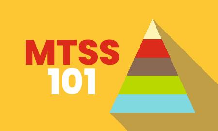 MTSS 101