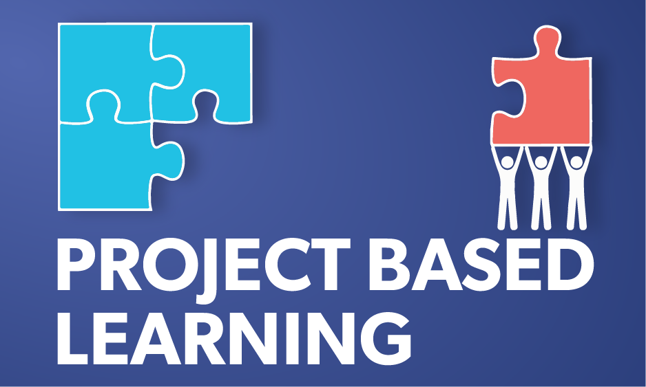 Project Based Learning-Lite