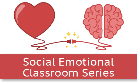 Social and Emotional Classroom Series: Stress, The Brain and Implicit Bias