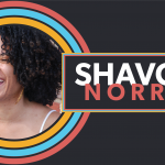 The OPL Podcast: Shavon Norris