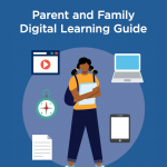 CoE: Digital Learning Guide (USDOE)