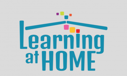 PDE Partnership Highlight: PBS Learning at Home