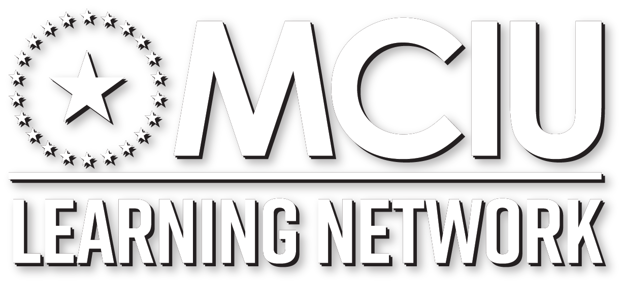MCIU - Learning Network