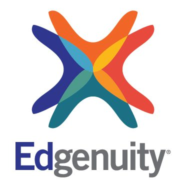 What's New from Edgenuity