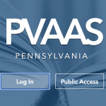 PVAAS: New ELL Projections and Value Added Reports