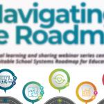 CoE Webinar Opportunities: Navigating the Roadmap Series Phase 2