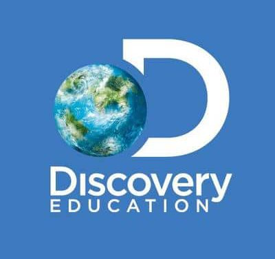 Student Engagement with Discovery Education