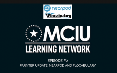 Talking EdTech Episode #2: Nearpod/Flocabulary