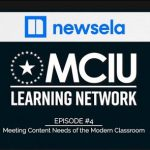 Talking EdTech Episode #4: The Future of Content with Newsela